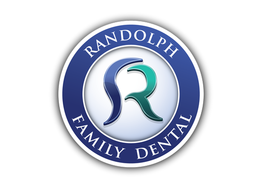 Randolph Family Dental