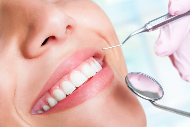 Enjoy a Bright White Smile Longer with These Tips