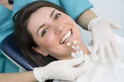 Sedation Dentistry: Ease Your Anxieties by Knowing These Things