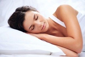 Important Facts to Know About Sleep Apnea