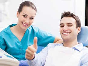 How Athletes Should Take Good Care of Their Oral Health