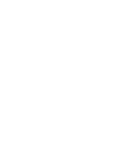 Randolph Family Dental white logo